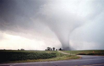 Lewiston tornado (copy)