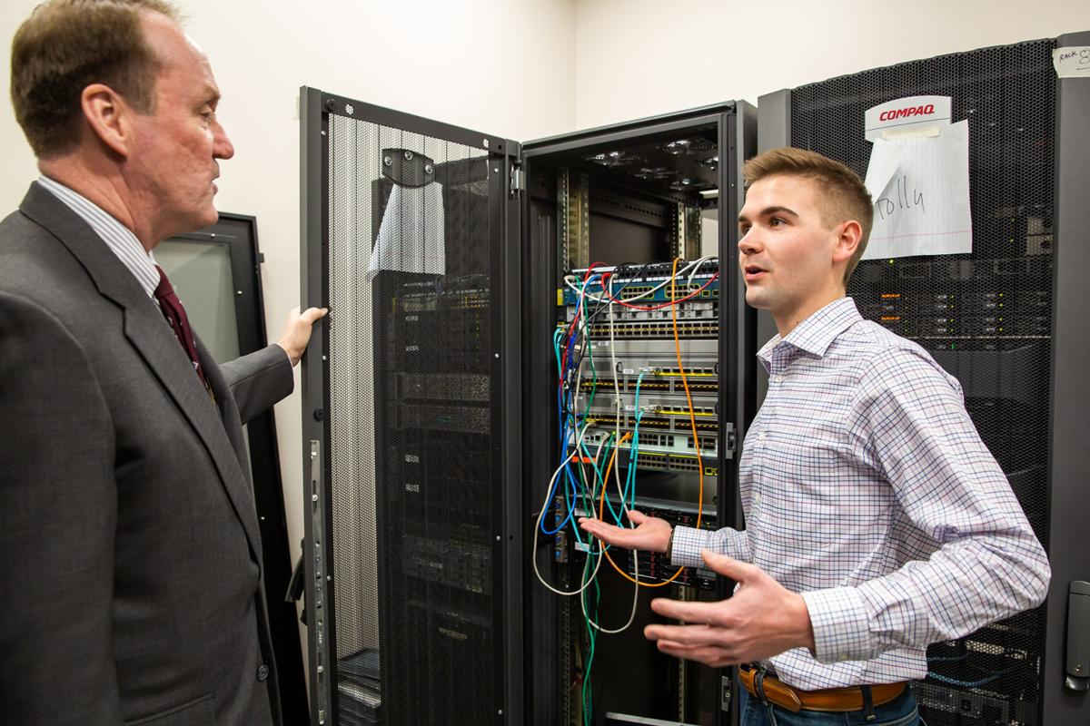 20190225_Grand_Opening_CNIT_Cyber_Labs