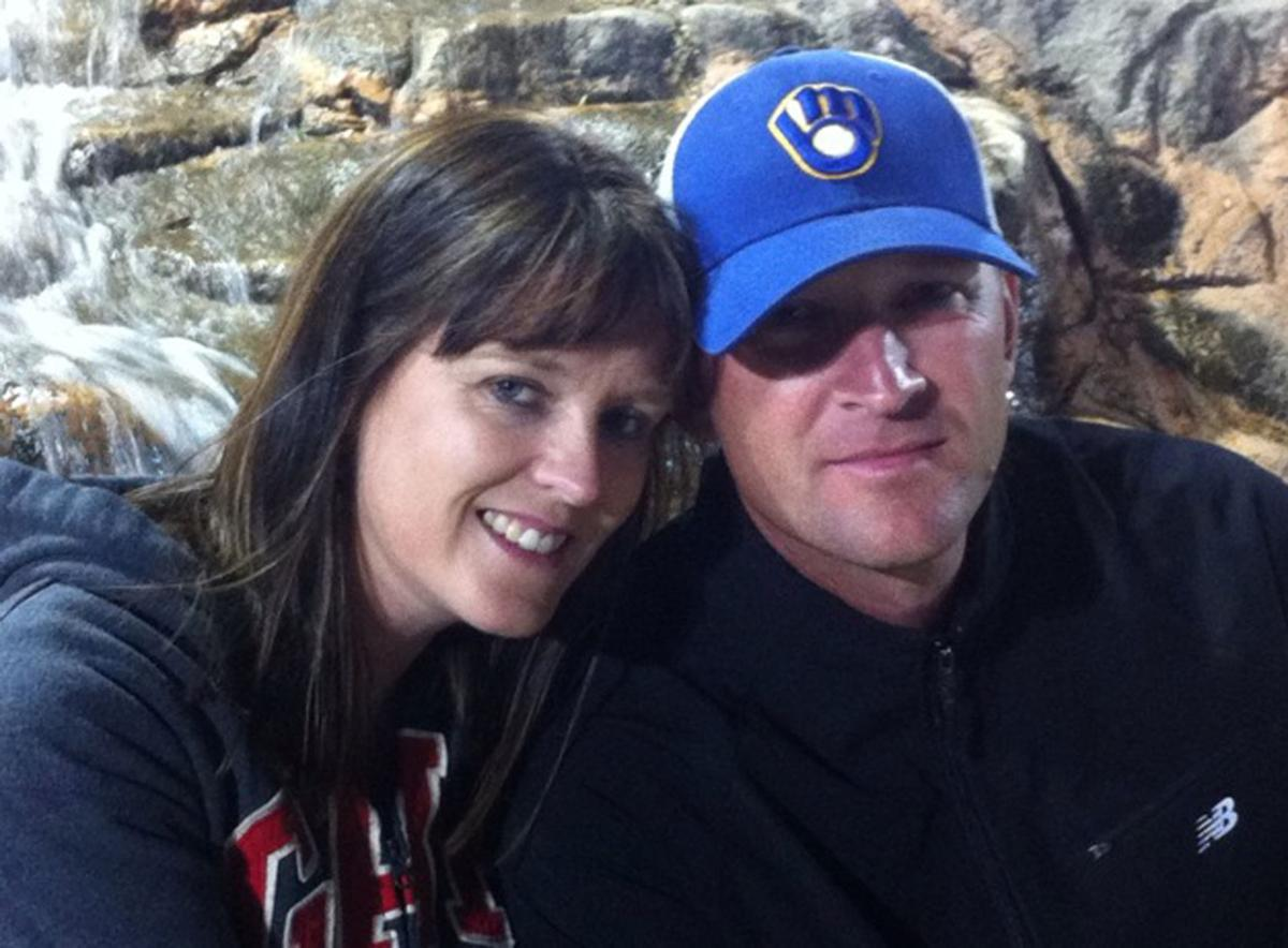 Chippewa falls dating chunky dating