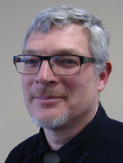 Robert Thiboldeaux