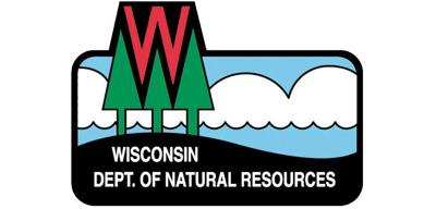 FILE -- DNR logo (Chippewa) (WEB ONLY)