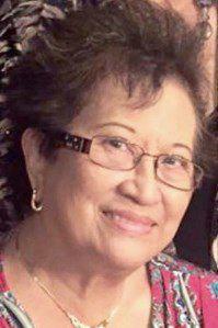 Linda F. Maniquiz