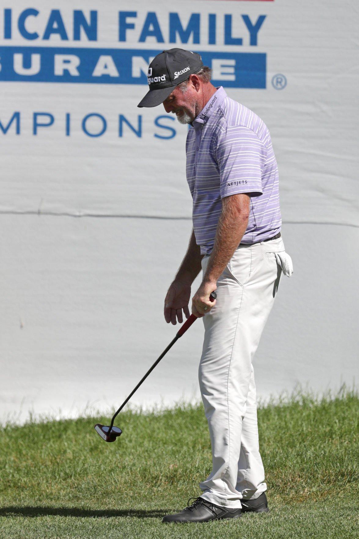 golf main photo 6-12