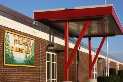 Stillson Elementary