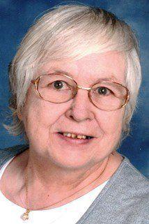 Patricia J. Pfaff