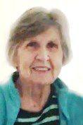 Evelyn L. Burgraff