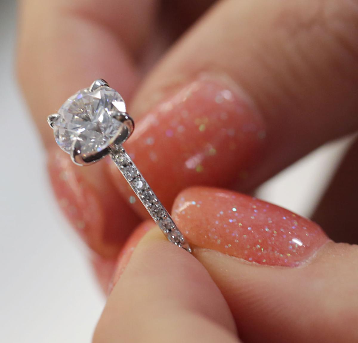 Soha Diamond 3