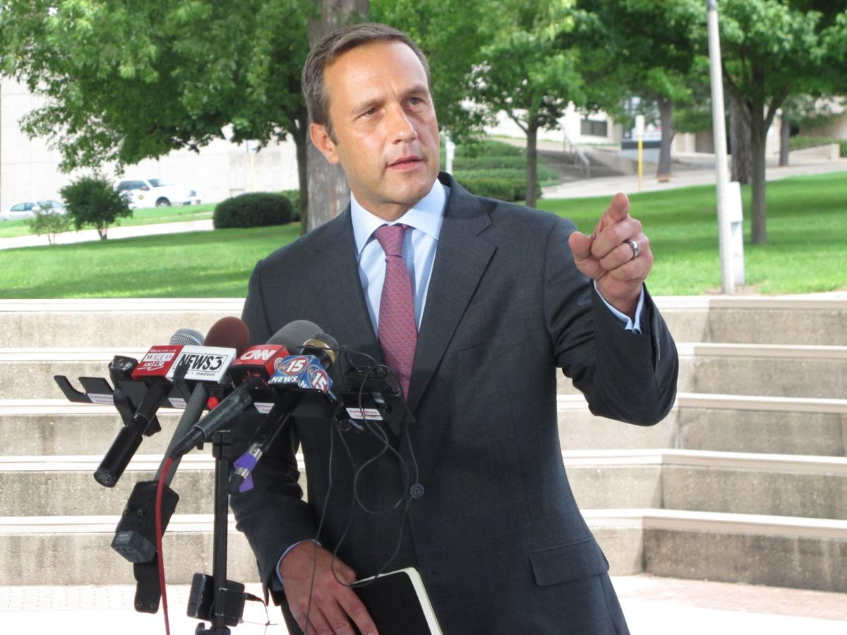 Paul Nehlen (copy)