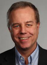 Eric Zorn