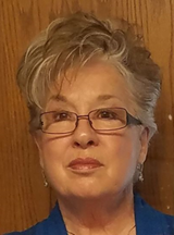 Sharon Markee
