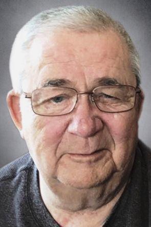 Larry Liedl