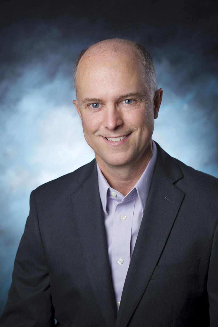 Board of Directors of Winona National Bank elects Dan Pecarina and James Schmidt-02
