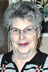 Elaine H. (Novotney) Williams