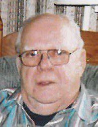 Paul J. Jensen