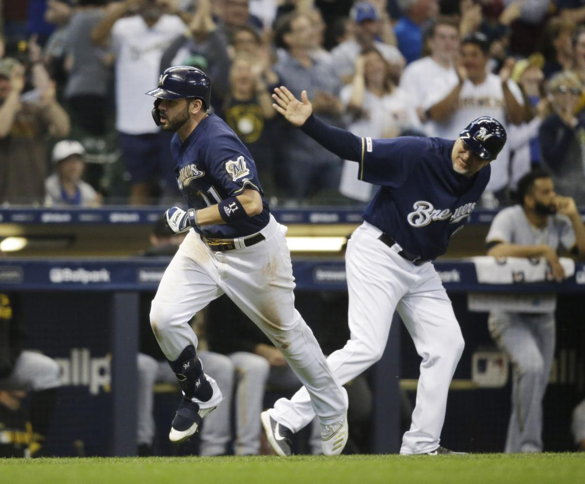 brewers cover photo 6-10