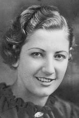 Marie Rose Zurbuchen