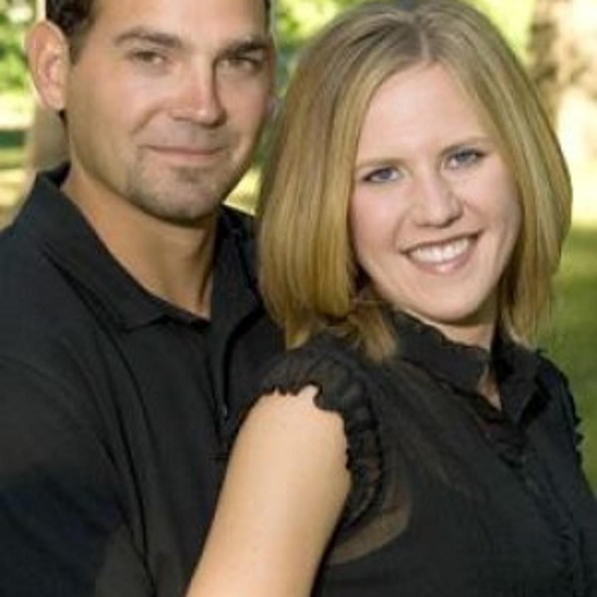 Chippewa falls dating logan miller and caitlyn taylor love dating