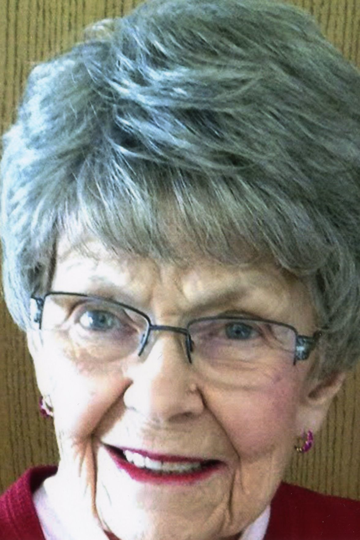 Phyllis Arneson
