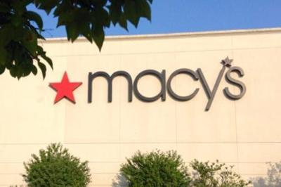 Macy's Has Martha Stewart Fleece Blankets As Low As $21 (Regularly $50)