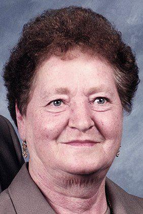 Eileen E. Kramschuster