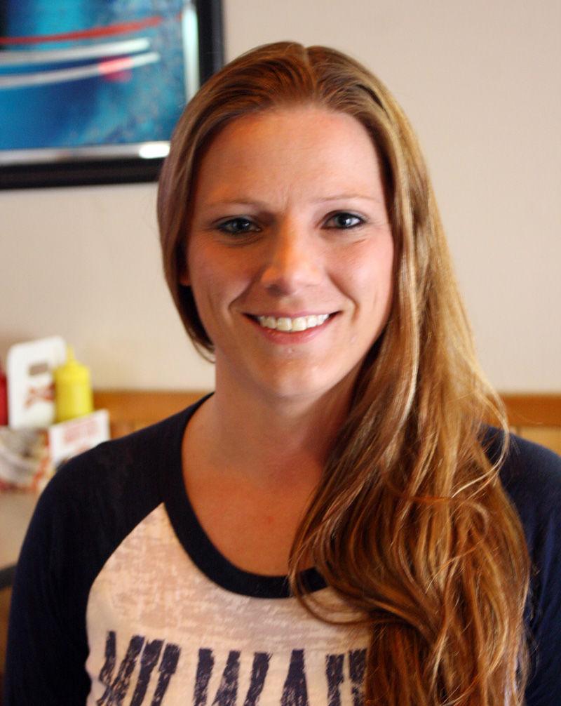Heather Marble
