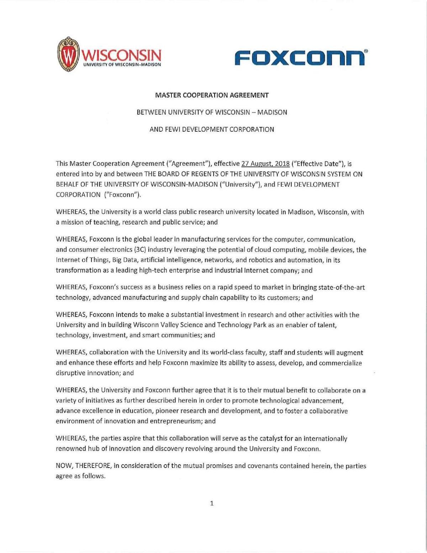 Master agreement.pdf
