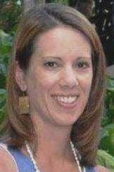 Sarah (Briggs) Stelzner