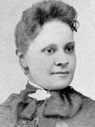 Frances Barrier Williams