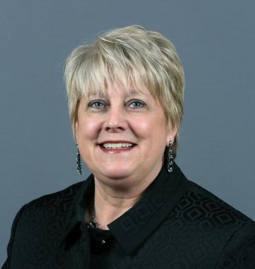 Sue Traxler