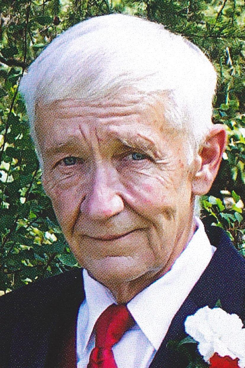 William Bartko