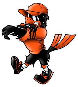 Stanley-Boyd Logo (Online)