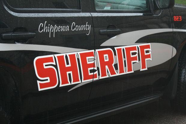 Chippewa County squad