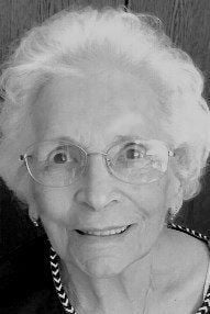 Dolores A. Imbery