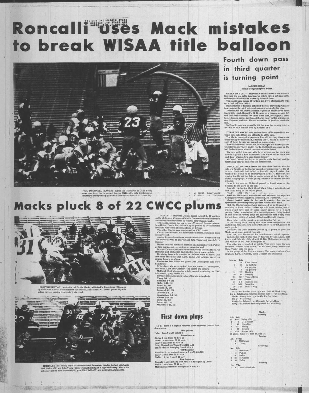 Chippewa_Herald_Telegram_Mon__Nov_17__1969_.jpg