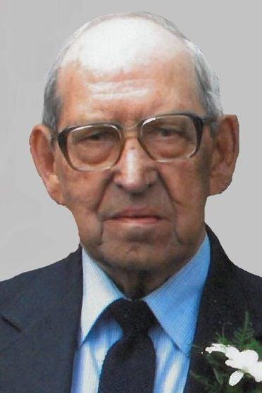 Edward Schulz