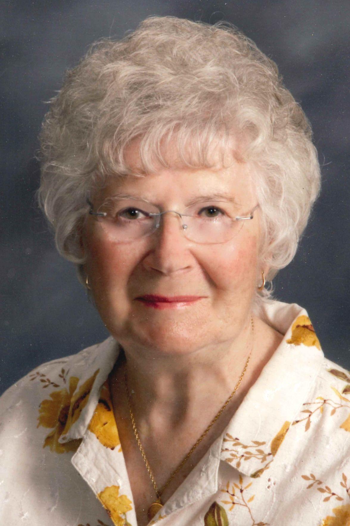 Rose Tietz