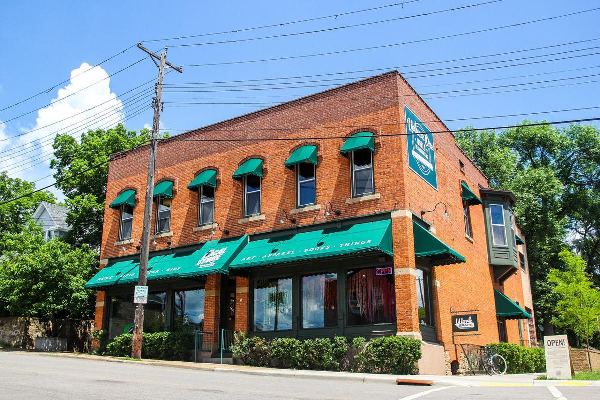 V1 office & Local Store Exterior.jpg