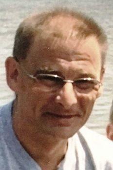 Curtis Swanson