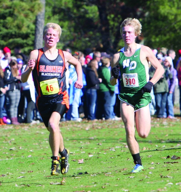 wisconsin wiaa state cross country meet 2013 nba
