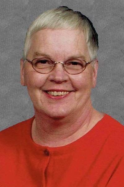 Joyce Danielson