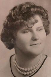 LaDonna M. Lassen
