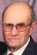 Cyril Bauer
