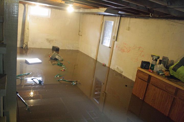 Flood council 2