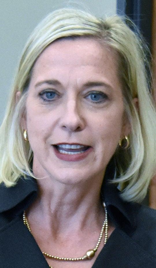 Ellen Nowak