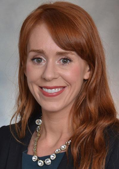 Dermatologist joins Mayo Clinic Health System in Eau Claire