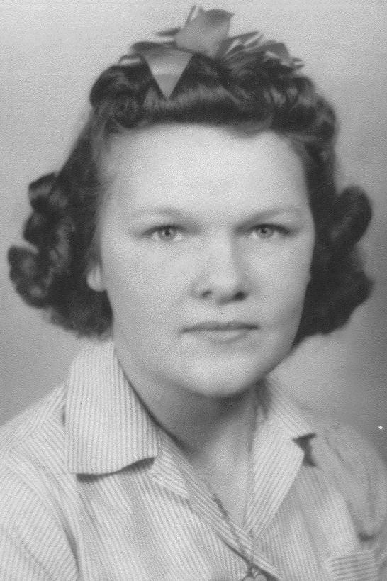 f48a04c067 Chippewa Falls neighbors  Recently published obituaries