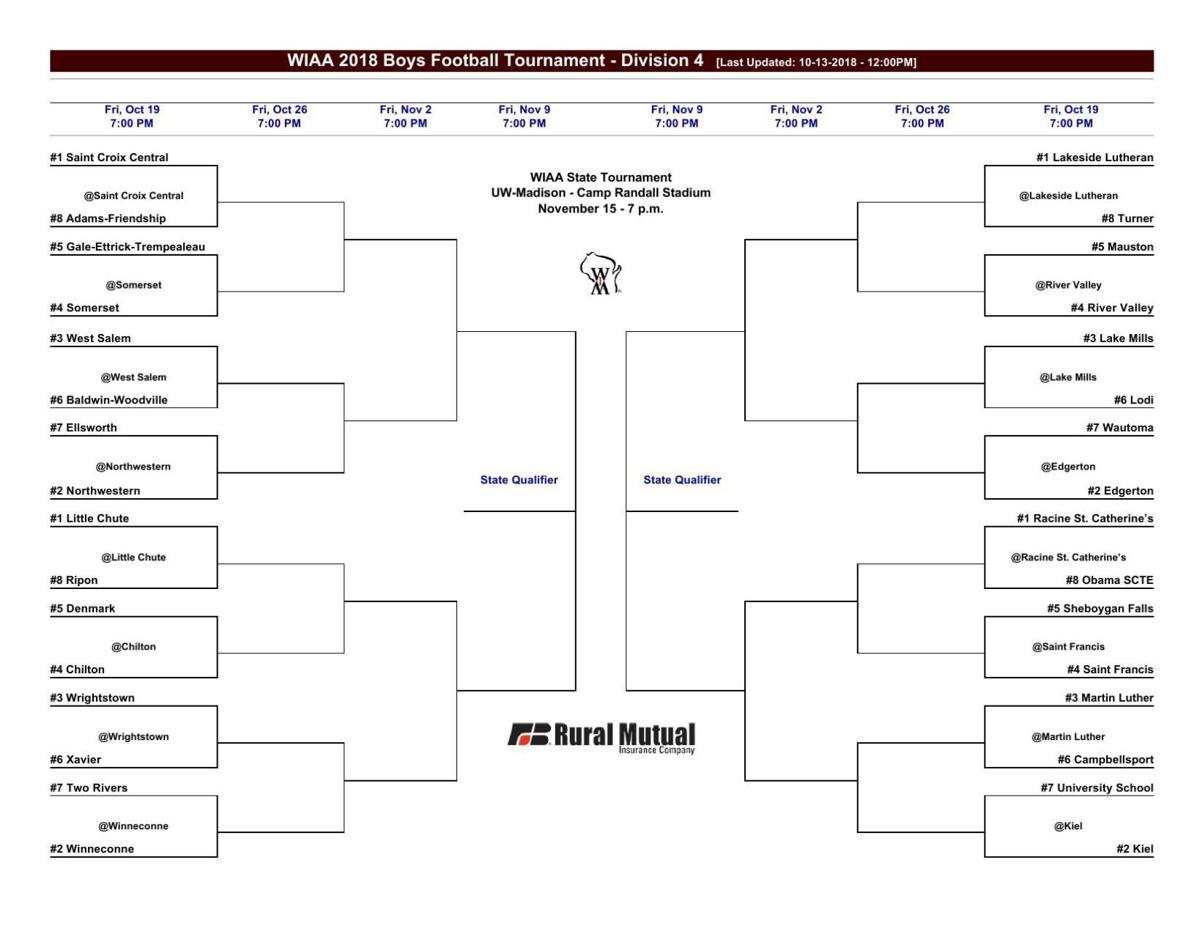 Division 4 Football Playoff Bracket.pdf