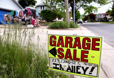 Garage Sales 2 (copy)