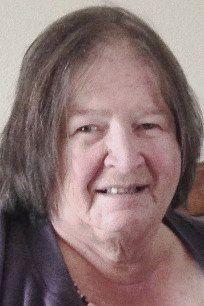 Kathleen Sue Mayer