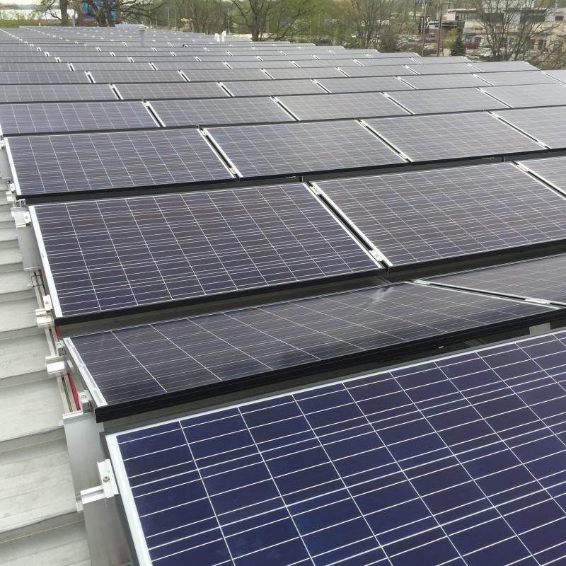Solar energy (copy)